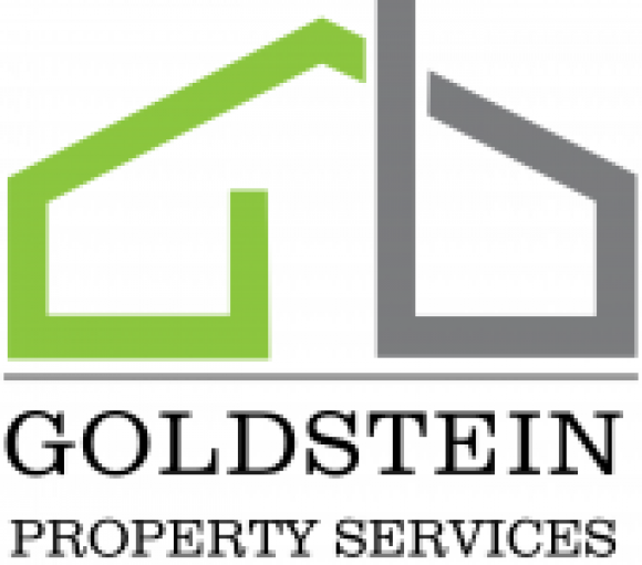 Goldstein Property Services